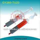 CPU silicon thermal Grease thermal paste