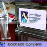 acrylic process/acrylic fabrication factory