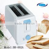 [different models selection] automatic bread maker-002A ETL/GS/CE/CB/EMC/RoHS