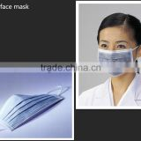 wholesale dentist nurse surgical actived carbon face mask