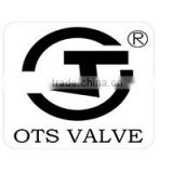 Tianjin OTS Valve Manufacturing Co., Ltd.