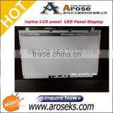 13.3 slim replacement lcd screen For HP XT PRO13 LP133WH5-TSA1