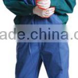 china supplier clothing mens winter waterproof workwear jackets