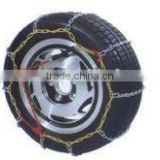 Snow chains KNS Passenger car