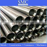 astm a333 gr6 seamless steel pipe,ASTM A106B carbon seamless steel pipe,prime quality astm a333 gr6 seamless steel pipe