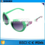 slim Best children sunglasses Free Logo bulk buy kids sunglasses flexible