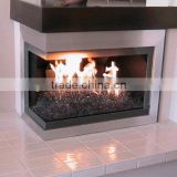 fire rated glass,window glass for stoves and fireplaces