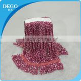 colorful special magic mop rod