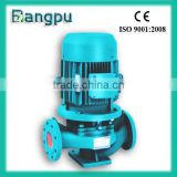 BPL Farm Irrigation Pump