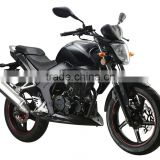 250cc sports bike motorcycle,racing motorcycle / street racing bike model,gas motorcycle