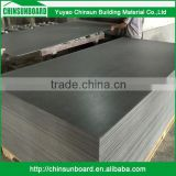 Supplier Eco-friendly Waterproof Well Insulated Polyurethane Sandwich Panel For Wall