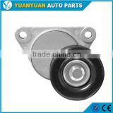 auto parts chevrolet cruze 96349976 tensioner pully for chevrolet aveo chevrolet lacetti 2003 - 2016