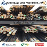 Trade Assurance High Quality 405 Stainless Steel Rod Alibaba Express China