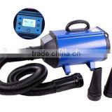Space Saveing Dog Grooming Blaster /Pet Dryer trade assurance pet dryer ty07016                                                                         Quality Choice