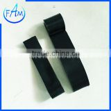 Forging Forming Cultivator Spare Parts Farm Machinery Parts