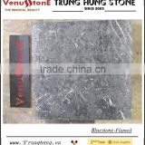 Vietnam Bluestone Flamed
