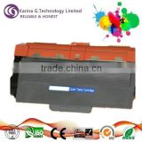 Office supply for Brother laser printer toner cartridge compatible T3390 drum toner