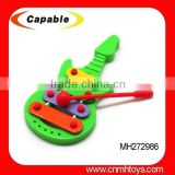 2014 new item musical instruments for baby ,small violin toy for child