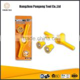 China Supplier Pangong PVC plastic spanner