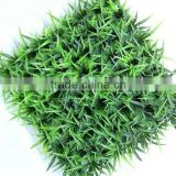 Artificial grass for garden 5