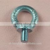 Wholesale special decorative nut eye bolts