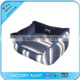 china factory pet accessories bed