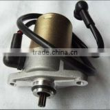 Starter Motor for 50cc60cc70ccChinese GY6 4-stroke engines