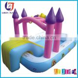 Inflatable Slides Pool,Inflatable Kids Swimming Pool,Swimming Pool,Baby Bath Pool