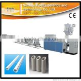 New Model Competitive price ppr pipe production line, PPR pipe machine, plastic pipe extrusion machine for PPR