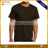 Factory price 100% recycled cotton t-shirt yarn