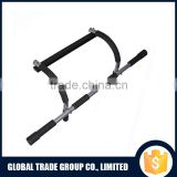 Easy Operation New Products Top Quality Doorway Pull Chin Up Pullup Iron Bar Door Gym Pull Up Bar 350113