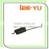 MS380, spare parts for Chain saw,tension spring