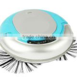 commercial cleaning products / robot vacuum cleaner