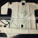 high quality bjj shoyoroll bjj gi , whole sale martial arts jiu jitsu kimonos , pakistan bjj gi
