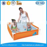 plastic swimming pools sale for baby