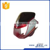 SCL-2014050007 STAR CITY 2016 hot wholesale scooters case of head light
