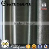 Anti Radiation Electromagnetic Shielding Fabric