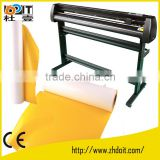sticker printer and cutter,sticker cutter plotter,vinyl printer