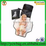 2015 Hot baby product fitness baby diapers/pad and pvt