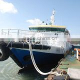 495 Pax sightseeing passenger ship for sale ( Nep-pa0040 )