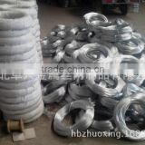 Professional supply of high quality galvanized wire export standard 0.2MM-5.0MM entity can be customized