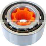high precision automobile wheel hub bearings DAC27600050
