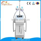 Clinic Weight Loss Cryo Fat Burning Equipment