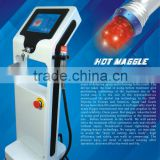 NL-TM800 2014 New arrival professional manufacturer CE approval new design skin tightening rf beauty machine body beauty device