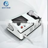 Professional BM-108 808nm diode laser Permanently hair removal for unwanted hair depilator for men and women