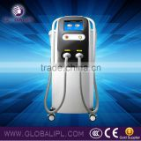 Pigmented Lesions Treatment Laser Hair And Tattoo Removal Machine Buy Permanent Tattoo Removal Direct From China Manufacturer Q Switch Laser Tattoo Removal Machine