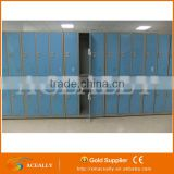 suzuki differential locker rd208 powder coated steel storage lockers manufacturers used coin operated lockers