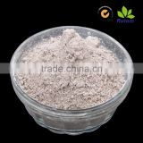 micronized Indonesian bat guano phosphate fertilizer total P2O5 28%