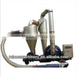 Grain Suction Machine/ Soybean Maize Pneumatic loader