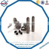 Top quality auto engine valve train intake valve for massey tractors